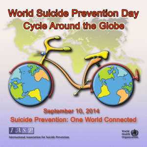 2014_wspd_cycle_web